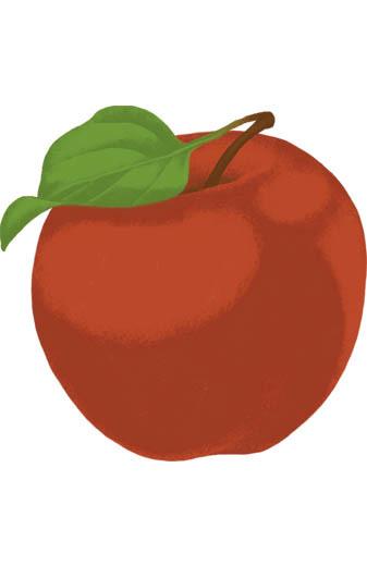 pas-jablko.jpg