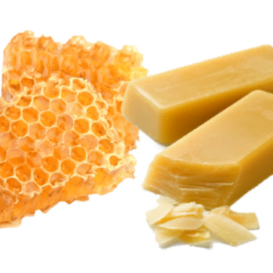 honey-bee-wax-500x500.png