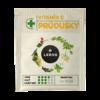 Vyvážená bylinná směs na podporu normální funkce dýchacích cest, zvláště v období zvýšeného výskytu nachlazení.