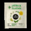 Vyvážená bylinná zmes pomáha chrániť a posilňovať funkciu pečene a žlčníka.