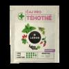 Vyvážený čaj pre nastávajúce mamičky -  medovka pomáha ukľudniť a šípka podporuje prirodzenú obranyschopnosť.