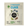 Bylinná zmes listu gymnemy a čučoriedky pomáha udržovať normálnu hladinu cukru v krvi.