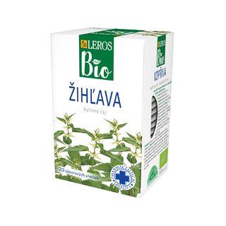 Obrázek 1 produktu Bio Kopřiva