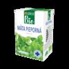 Prispieva k normálnej funkcii dýchacieho systému, tráviacej sústavy a čriev. Podporuje prirodzenú obranyschopnosť a prispieva k relaxácii.