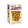 Obrázek 1 produktu Bylinky & guarana