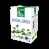 Obrázek 1 produktu Bio Meduňka lékařská