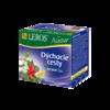 Obrázek 1 produktu Čaj na dýchací cesty