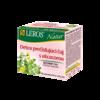 Bylinná směs s pampeliškou a kopřivou, které pomáhají k detoxikaci vašeho organismu.