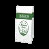 Obrázok 1 produktu Žihľava sypaná