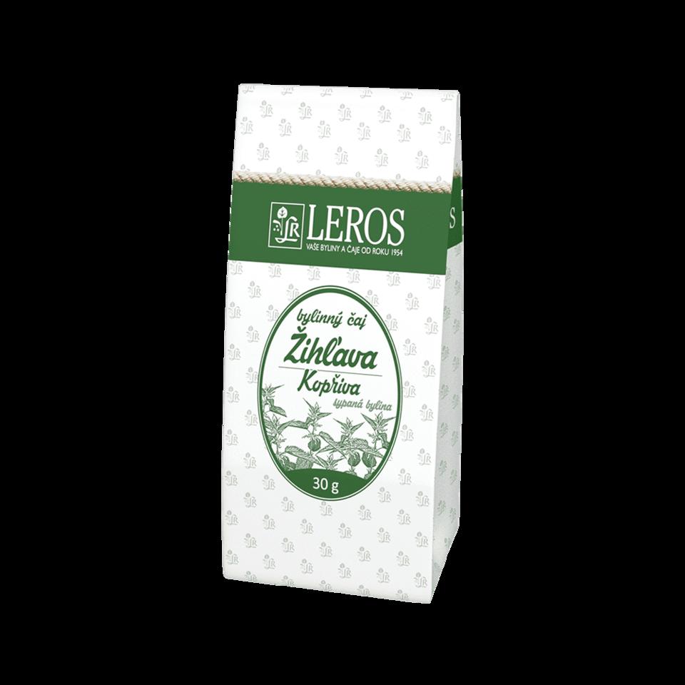 Podporuje vylučovaciu funkciu obličiek, pôsobí dezodoračne, prispieva k osvieženie tela a vitalite.