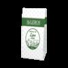 Obrázek 1 produktu Lípa sypaná