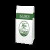 Přispívá k normální funkci dýchacího systému, trávicí soustavy a střev. Podporuje přirozenou obranyschopnost a přispívá k relaxaci.
