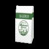 Obrázok 1 produktu Medovka lekárska sypaná