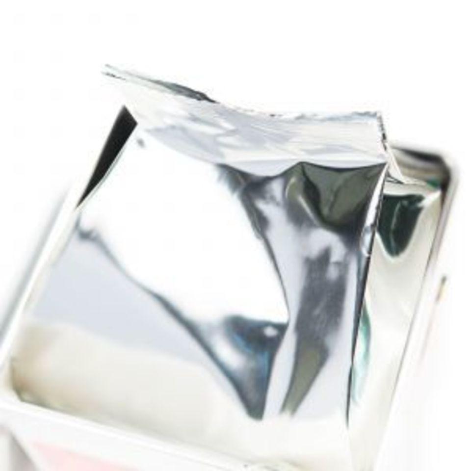 Obrázek 3 produktu ZELENÝ ČAJ S MAROCKOU MÁTOU, porcovaný
