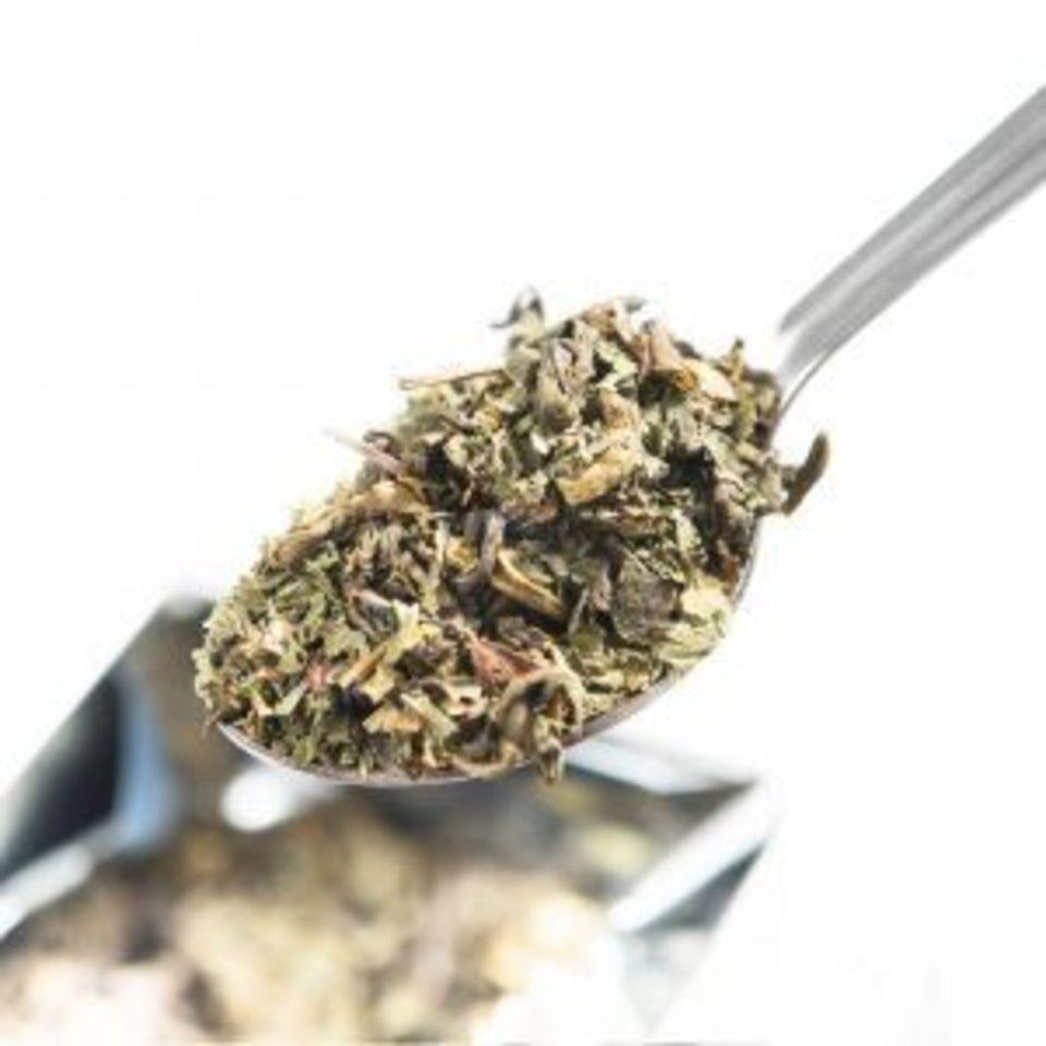 Obrázok 3 produktu Dilmah Moroccan Mint Green Tea sypaný