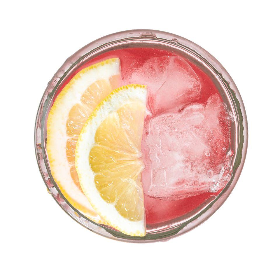 Obrázek 4 produktu COLD BREW, Bucco & Máta