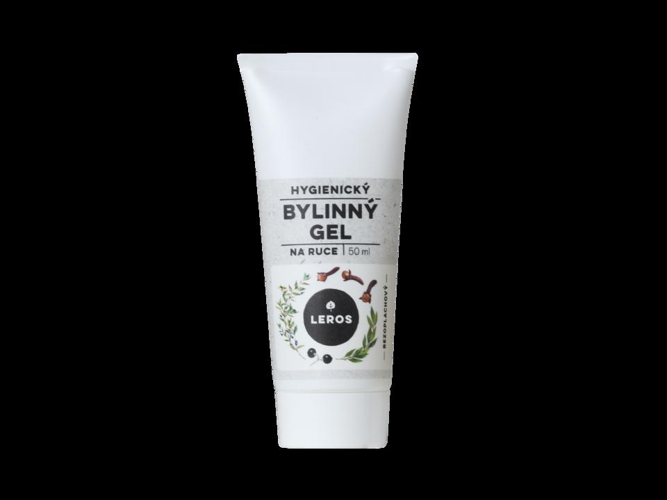 Obrázok 2 produktu Balíček prírodnej kozmetiky, ktorá ošetrí a ochráni