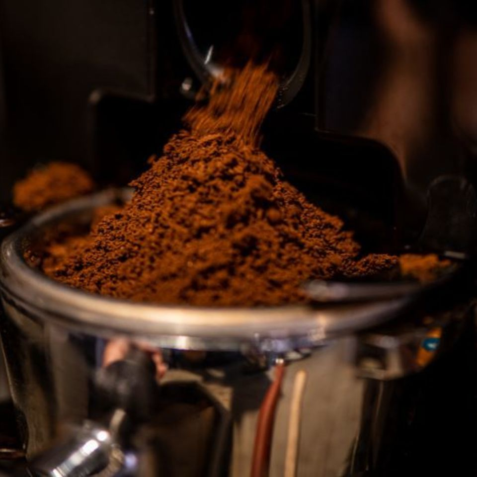 Obrázok 3 produktu TREPALLINI CLASSICO káva mletá 220 g