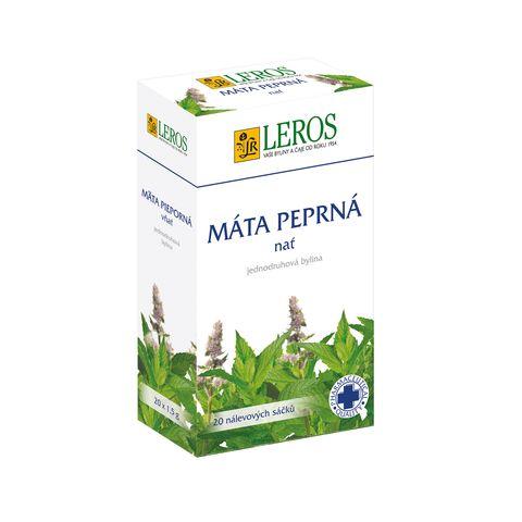 Obrázek produktu Máta peprná