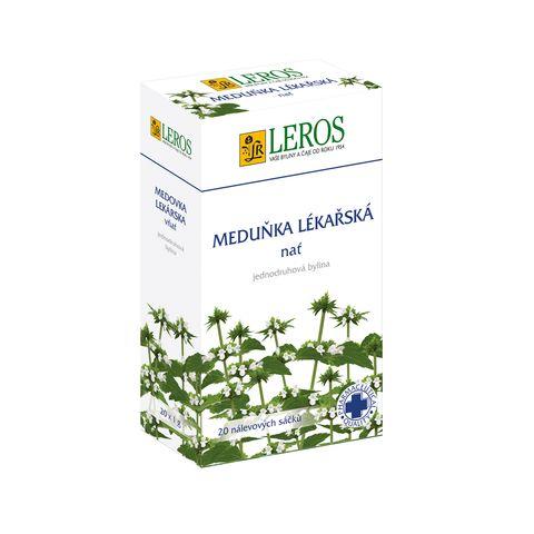 Obrázok produktu Medovka lekárska