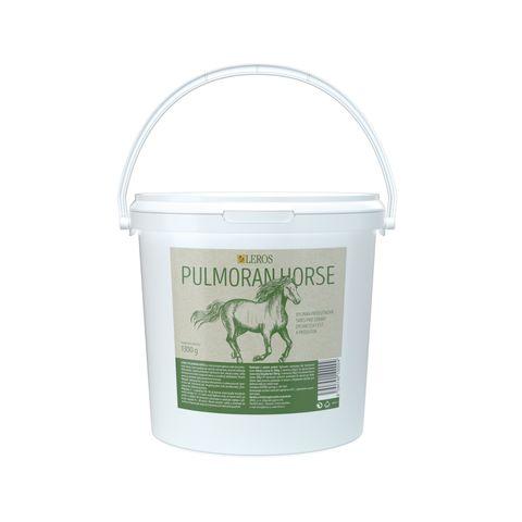 Obrázek produktu Pulmoran pro koně