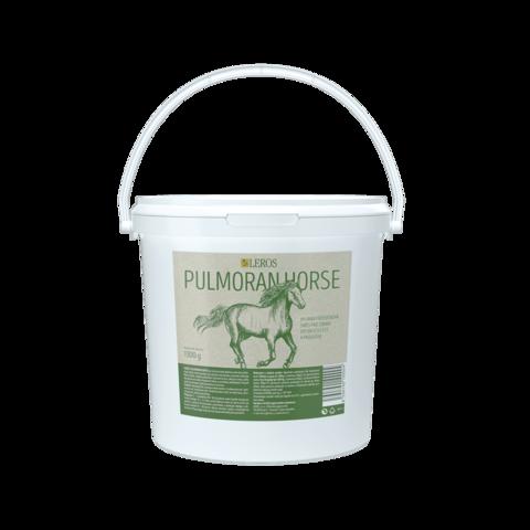 Obrázok produktu Pulmoran pre kone