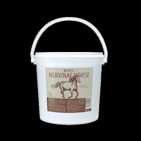 Obrázek produktu Nervinae pro koně