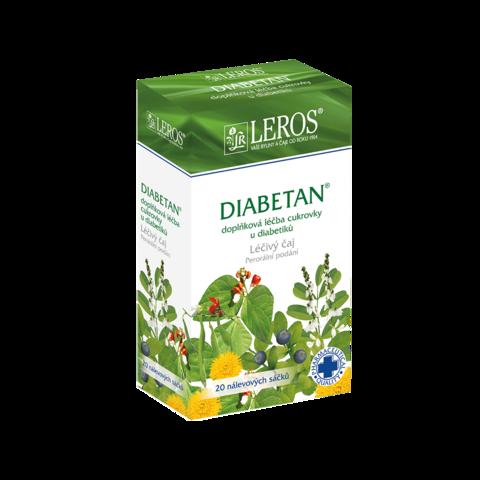 Obrázek produktu Diabetan