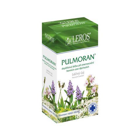 Obrázok produktu Pulmoran sypaný