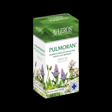 Obrázek produktu Pulmoran sypaný