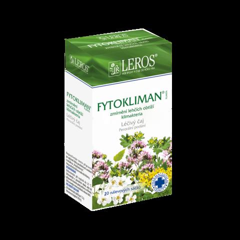 Obrázek produktu Fytokliman Planta