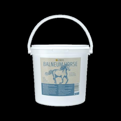 Obrázok produktu Balneum pre kone