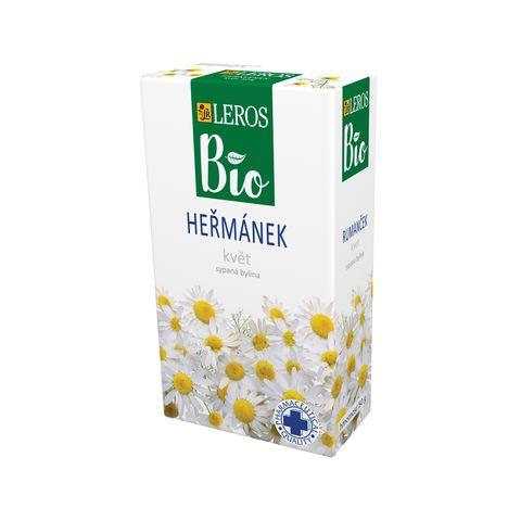 Obrázek produktu Bio Heřmánek sypaný