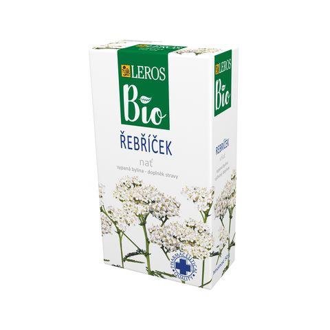 Obrázek produktu Bio Řebříček sypaný