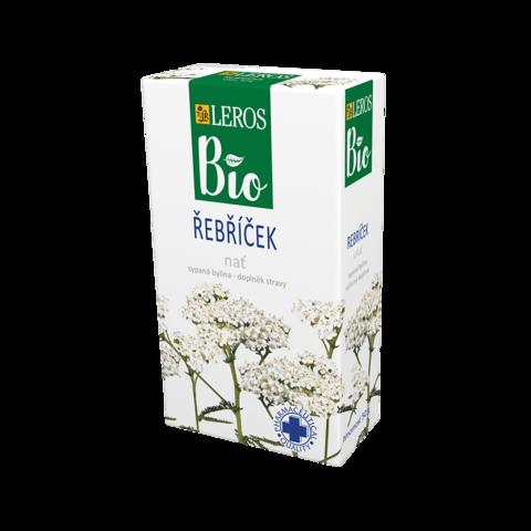 Obrázok produktu Bio Rebríček sypaný
