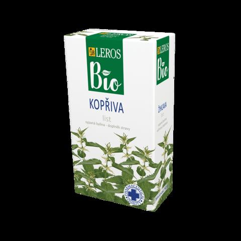 Obrázek produktu Bio Kopřiva sypaná