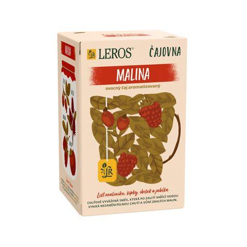 Obrázek produktu Malina