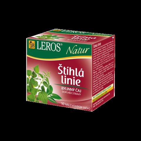 Obrázok produktu Čaj pre štíhlu líniu